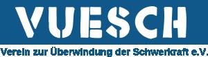 vuesch_schriftzug