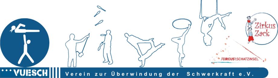 vuesch.org